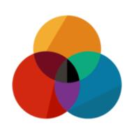 Material Design Palette Generator logo