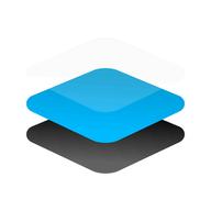 Smartmockups logo