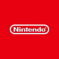 Nintendo Classic Mini logo