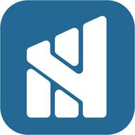 Gitential logo