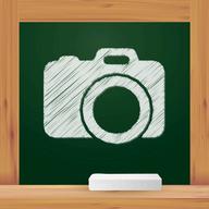 Homeroom logo
