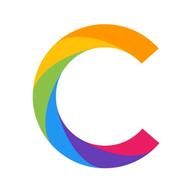Crowded Communities logo