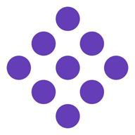 Siftrock logo