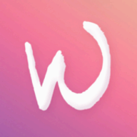 World Brush logo