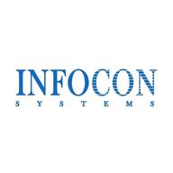 Infocon Systems logo