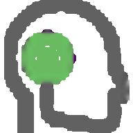 TargetBay logo
