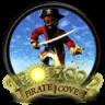 Tropico logo