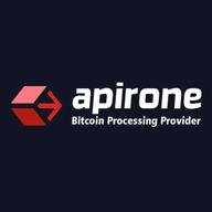 Apirone logo