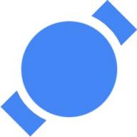 TravelMap logo
