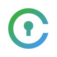 Civic Token logo