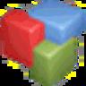 3DCrafter logo