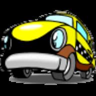 Taksi logo