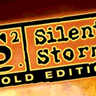 Silent Storm logo