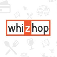 WhizHop logo
