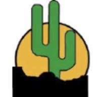 BROKERAGEMANAGER logo