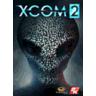 X-COM logo