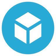 Sketchfab Virtual Reality logo