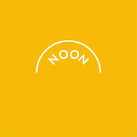 Noon Smart Lighting System logo