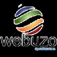 Webuzo logo