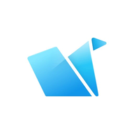 DB Classic logo