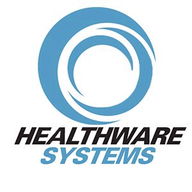 ActiveTRACK logo