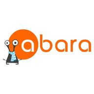 Abara LMS logo