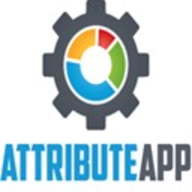 AttributeApp logo