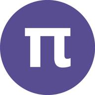 indietraders logo