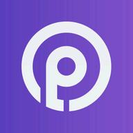 Peerkey logo