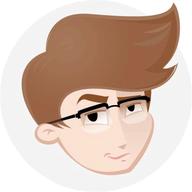 ImageBoss logo