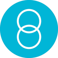 AR Lyrics logo