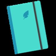 Journaly logo