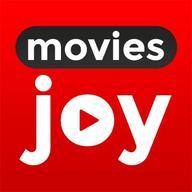 MoviesJoy logo