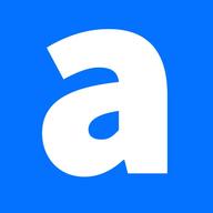 Amplemarket logo