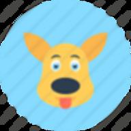 Tweet Pup logo