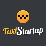 TaxiStartup logo