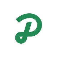 Pepe Dapp logo