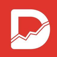 DownStatus logo