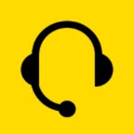 SupportYourApp logo