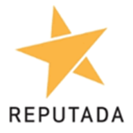 Reputada logo