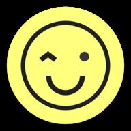 Coinwink logo