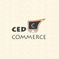 Cedcommerce-BigCommerce Services logo