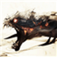 The Darkness II logo