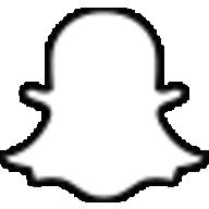 Snapchat Ads logo