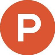 Sip by Product Hunt logo