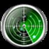VirCleaner logo
