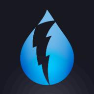 Dark Sky logo