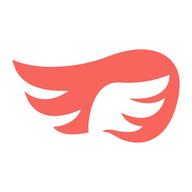 PushPrime logo
