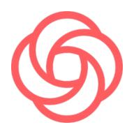 Loom for Desktop logo