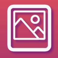 placeholder.pics logo